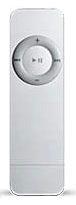 iPod Shuffle 1ª ger