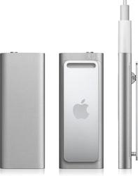 iPod Shuffle 3ª ger